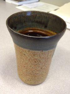 Another mug